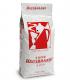 Káva Hausbrandt Qualita Rossa 1kg zrnková
