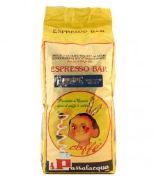 PassalacquaHarem zrnková káva 1kg