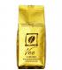 Jamaica Blue Mountain zrnková káva 250g