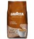 Lavazza Crema e Aroma zrnková káva