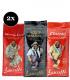 Ochutnávkový balíček Lucaffé