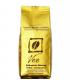 Espresso d'ORO zrnková káva bez kofeinu 250g