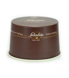 Salimbene Superbar zrnková káva 1kg