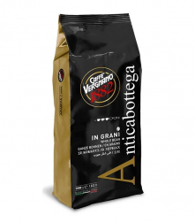 Vergnano Antica Bottega zrnková káva 1kg