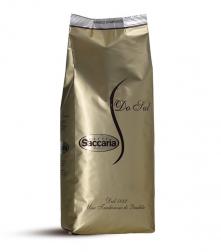 Saccaria Do Sul Bar zrnková káva 1kg