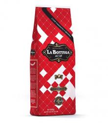 La Bottega Espresso zrnková káva