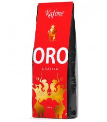 Kafone ORO zrnková káva 1kg