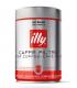 Illy Filter Coffee mletá káva v dóze 250g