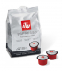 Kapsle illy Mitaca MPS Dark Roast 15ks