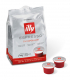 Kapsle illy Mitaca MPS Medium Roast 15ks