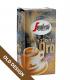 Segafredo Selezione Espresso (Oro) zrnková káva