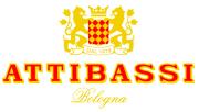 Logo Attibassi