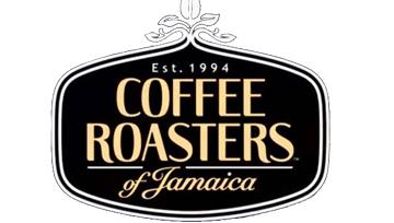 Logo Coffee Roaster