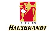 Logo Hausbrandt