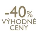 Výhodné ceny kávy v e-shopu kafone.cz