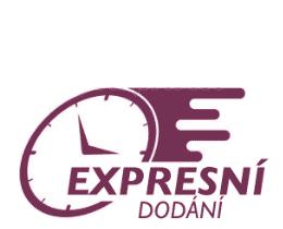 Rychlé dodání kávy a dalších produktů zákazníkům z e-shopu kafone.cz