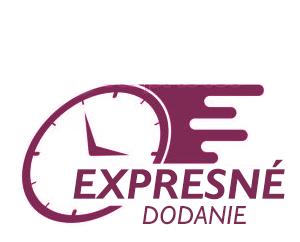 Rýchle dodanie kávy a ďalších produktov zákazníkom z e-shopu kafone.cz