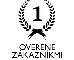 E-shop kafone.cs je overený zákazníkmi na heureka.sk
