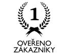 E-shop kafone.cz je oveřen zákazníky na heureka.cz