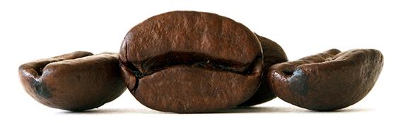 E-shop Kafone.cz - o kávě víme vše