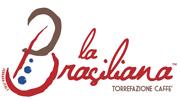 Logo Passalacqua