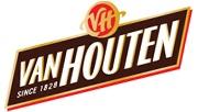 Logo Van Houten