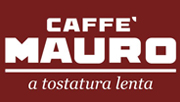Logo Mauro