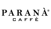 Logo Parana Caffé