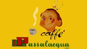 Logo Passalaqua