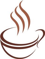 salek kávy Jooly