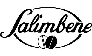 Logo Salimbene