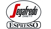 Logo Segafredo