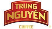 Logo Trung Nguyen