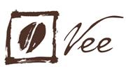 Logo Vee Kaffee