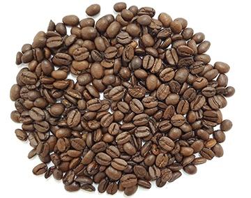 Kávová zrna Kimbo Classico