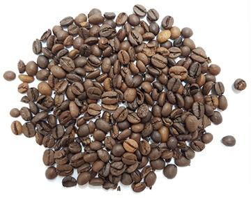 Kávová zrna Segafredo Intermezzo 1kg
