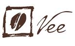 Vee's Kaffee