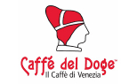 Caffè del Doge