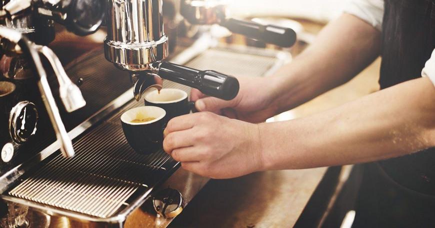 Víte, jak ušetřit až 25 % při nákupu kávovaru JURA? Objednejte si ho z Německa! Poradíme vám, jak na to
