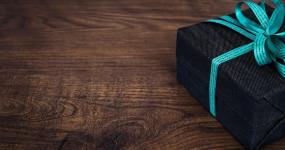 Tipy na vánoční dárky – káva potěší každého