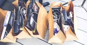 Hledáte vhodný dárek pro klienty nebo zaměstnance? Vsaďte na kávu