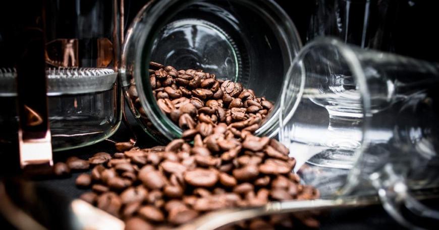 Pět ukazatelů, podle kterých vyberete svou oblíbenou kávu