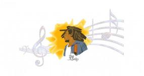 Jamajská káva nese jméno muzikanta Boba Marleyho